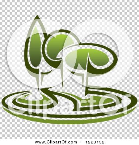 Transparent clip art background preview #COLLC1223132