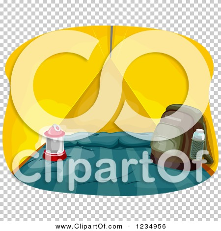 Transparent clip art background preview #COLLC1234956