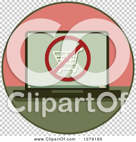 Transparent clip art background preview #COLLC1279165