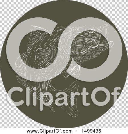 Transparent clip art background preview #COLLC1499436