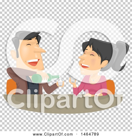 Transparent clip art background preview #COLLC1464789