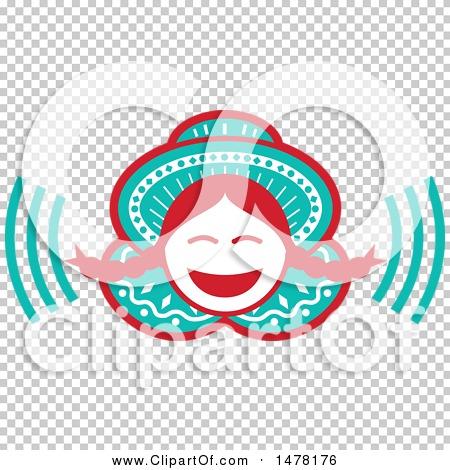 Transparent clip art background preview #COLLC1478176