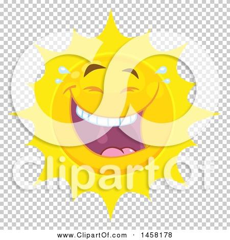 Transparent clip art background preview #COLLC1458178