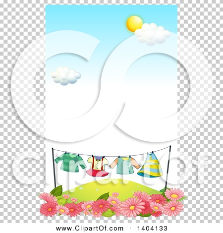 Transparent clip art background preview #COLLC1404133