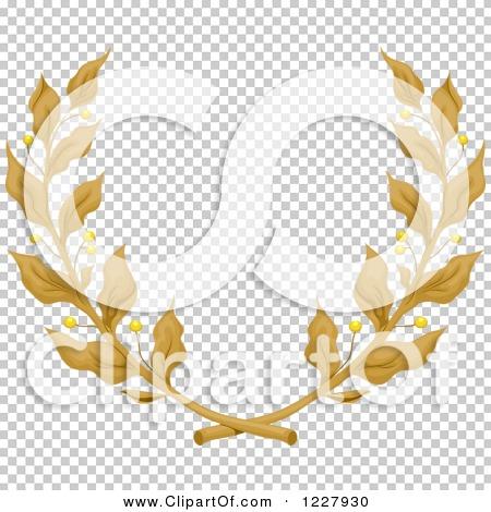 Transparent clip art background preview #COLLC1227930