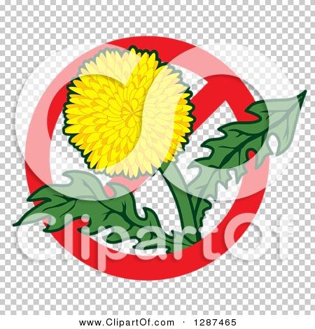 Transparent clip art background preview #COLLC1287465