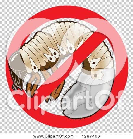 Transparent clip art background preview #COLLC1287466