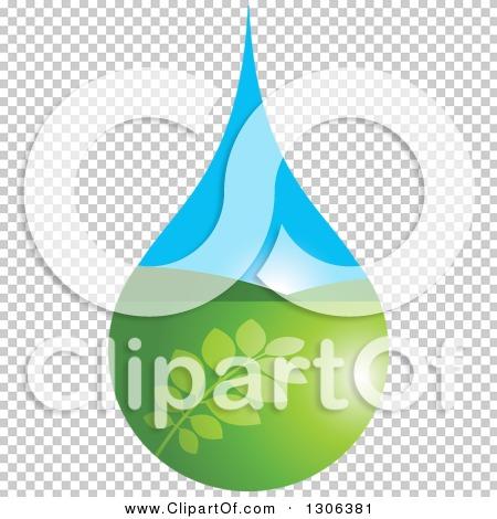Transparent clip art background preview #COLLC1306381