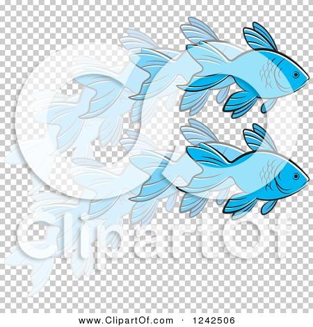 Transparent clip art background preview #COLLC1242506