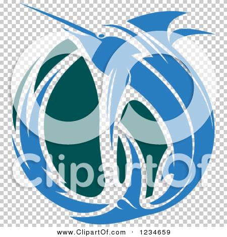 Transparent clip art background preview #COLLC1234659