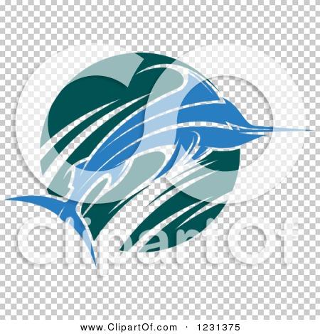 Transparent clip art background preview #COLLC1231375