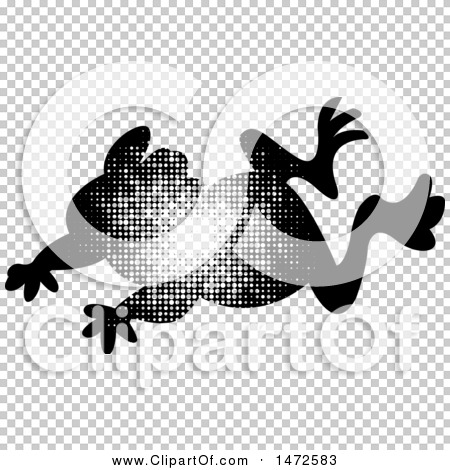 Transparent clip art background preview #COLLC1472583
