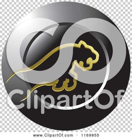 Transparent clip art background preview #COLLC1169855