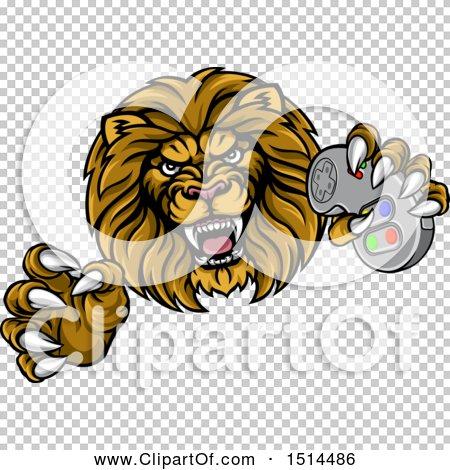 Transparent clip art background preview #COLLC1514486