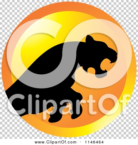 Transparent clip art background preview #COLLC1146464
