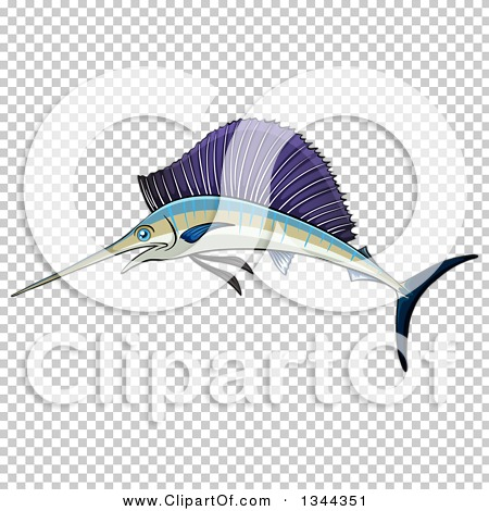 Transparent clip art background preview #COLLC1344351
