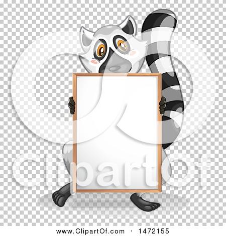 Transparent clip art background preview #COLLC1472155