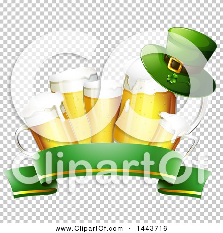 Transparent clip art background preview #COLLC1443716