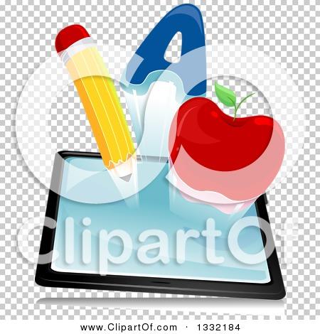 Transparent clip art background preview #COLLC1332184