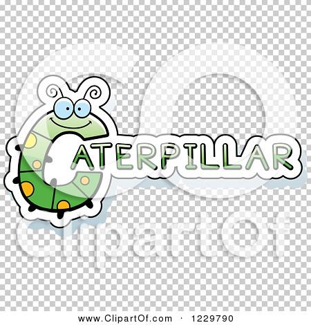 Transparent clip art background preview #COLLC1229790