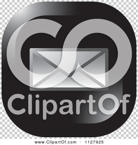 Transparent clip art background preview #COLLC1127925