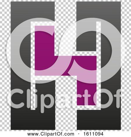 Transparent clip art background preview #COLLC1611094