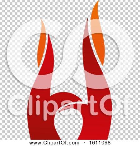 Transparent clip art background preview #COLLC1611098