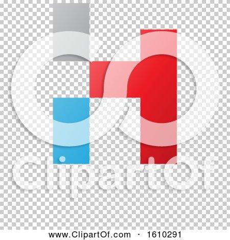 Transparent clip art background preview #COLLC1610291