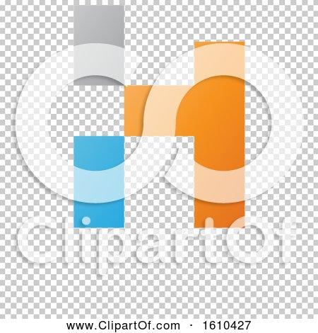Transparent clip art background preview #COLLC1610427