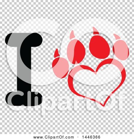 Transparent clip art background preview #COLLC1446366