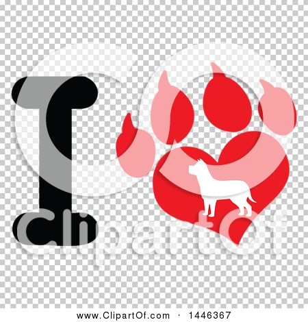 Transparent clip art background preview #COLLC1446367