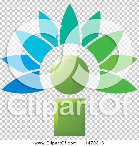 Transparent clip art background preview #COLLC1470316