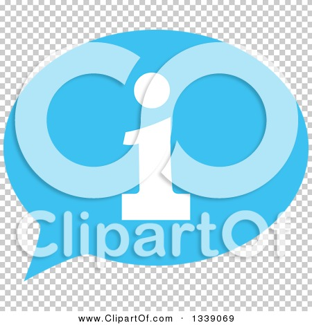 Transparent clip art background preview #COLLC1339069