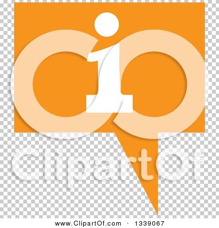 Transparent clip art background preview #COLLC1339067