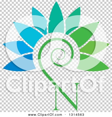 Transparent clip art background preview #COLLC1314563