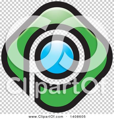 Transparent clip art background preview #COLLC1408605