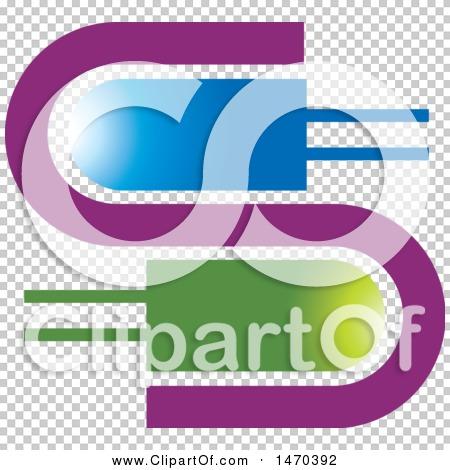 Transparent clip art background preview #COLLC1470392