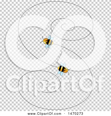 Transparent clip art background preview #COLLC1470273