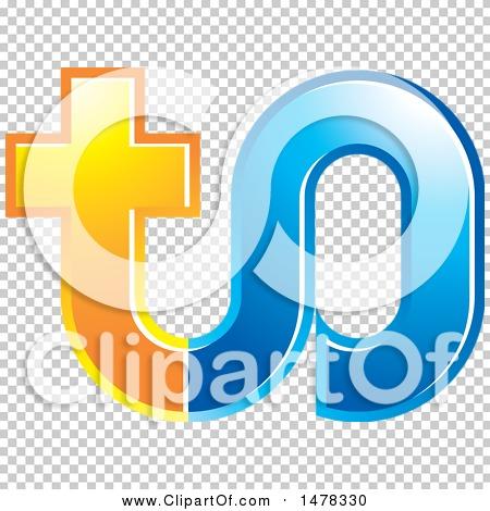 Transparent clip art background preview #COLLC1478330