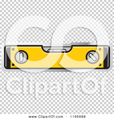 Transparent clip art background preview #COLLC1195688