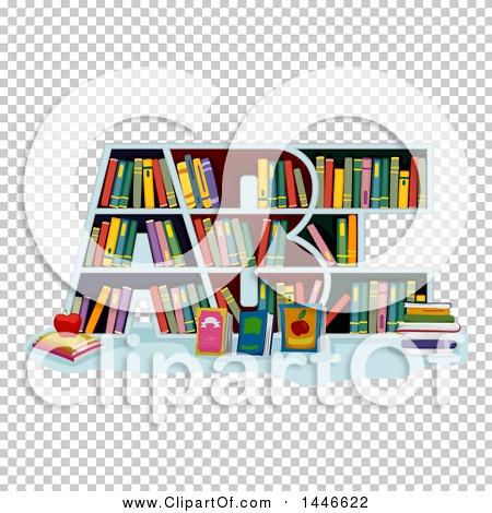 Transparent clip art background preview #COLLC1446622
