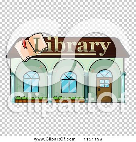 Transparent clip art background preview #COLLC1151198
