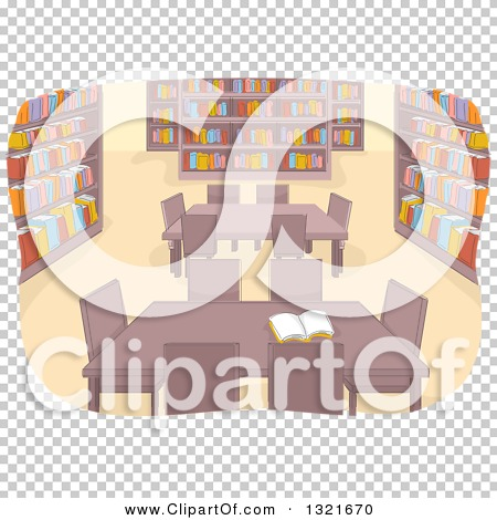 Transparent clip art background preview #COLLC1321670
