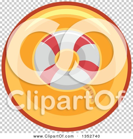 Transparent clip art background preview #COLLC1352740