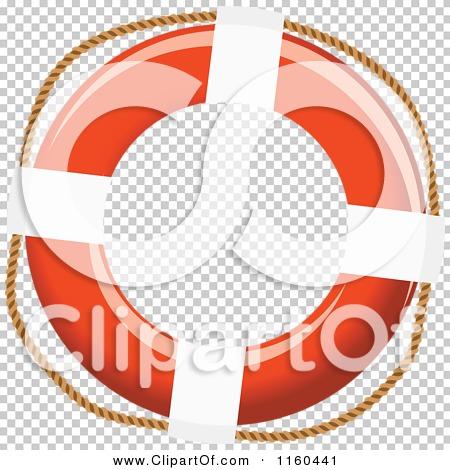 Transparent clip art background preview #COLLC1160441