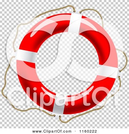 Transparent clip art background preview #COLLC1160222