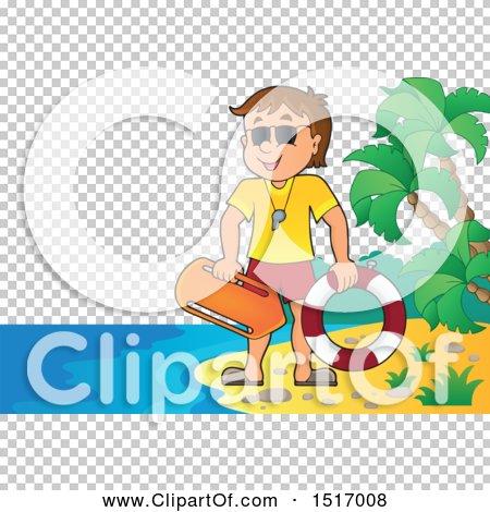 Transparent clip art background preview #COLLC1517008