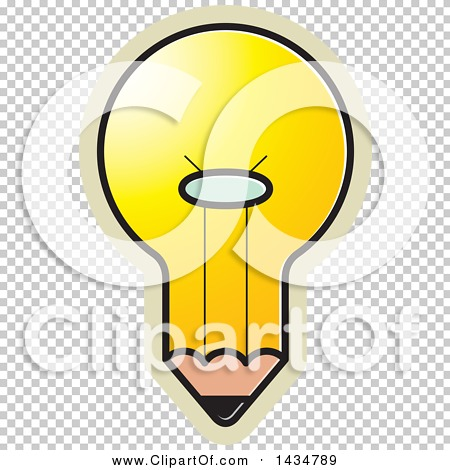 Transparent clip art background preview #COLLC1434789
