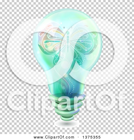 Transparent clip art background preview #COLLC1375355