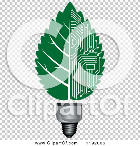 Transparent clip art background preview #COLLC1192006